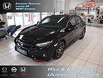 Honda Civic MT 1.5 Sport