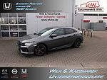 Honda Civic 1.5 Sport